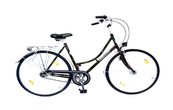 standard line diermann bergsieger gmbh ihr fahrrad fachgro handel aus paderborn. Black Bedroom Furniture Sets. Home Design Ideas